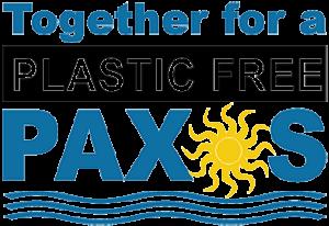 Plastic Free Paxos
